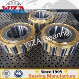Zylinderförmiges Rollenlager mit einzelner Reihe N2324em