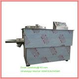 Быстрое смешивание гранулятор/// Pelletizer машины для измельчения для фармацевтических экструдера