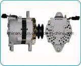 Auto Alternator voor Mitsubishi (A4T40386 24V 45A)