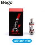 Venda por grosso de cigarros Subtanque Kanger eletrônicos Mini-atomizador (4.5Ml)