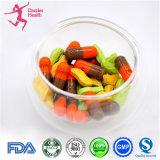 OEM/ODM de sterke Efficiënte Pillen van het Vermageringsdieet/Oorzaak voor Vrouw