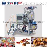 Cocina de la masa del caramelo del caramelo Stc300/600