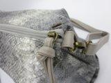 ショッピング・バッグの美の粋な方法流行の新しいデザインHandbag優雅なPUの女性袋の工場価格の女性
