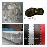Materias primas plásticos resina de PVC SG5 K67 Precio