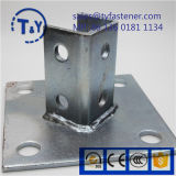 Metal que carimba o suporte especial do suporte do suporte