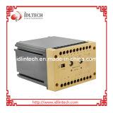アクセス制御システムのための単一のループセンサー