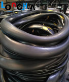 Natürliches Butylkautschuk-Motorrad-inneres Gefäß mit ISO9001 (3.00-18)