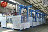 Macchina di modellatura di plastica automatica di Fangyuan ENV con il vuoto