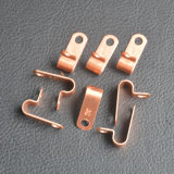 Clip de câble P-Clip Copper nu