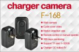 MiniPower Charger Camera DV Monitor für Your Home Office Security