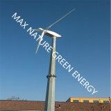 De de hydraulische Toren en Mast van de Wind