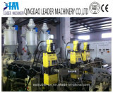 PP / PE / PS 발포 시트 압출 기계는 기계 공장을 만들기