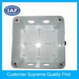 熱い販売の中国のABSプラスチックはプラスチック電子ボックスのための型を注入する