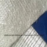 0/90 циновок стеклоткани 600G/M2 сшитых ровинцей 450G/M2 Csm