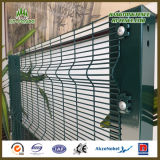 Muito forte e Anti Climb Anti Cut Safety Fence