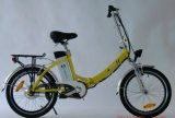 전기 자전거 (TDA20001)