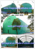 Inflables personalizada Carpa Igloo Carpa Domo Mostrar la actividad de comercio (MIC-404)