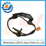 Auto sensor 57470s9a013 do ABS do sensor