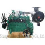 Cummins 6LT CNG Methan-Gas-Generator-Pumpen-Motor png-LNG