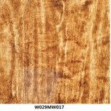 Pellicola di legno W029MW017b del documento dell'acqua di Holigraphics di stampa di trasferimento