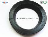 K-ring u-Ring/v-Ring Verbinding van de Olie van de Klep van de Motor de Mechanische