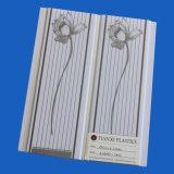 Belüftung-Decken-Fliese-heiße Verkaufs-Marmor-Entwurfs-Hall-Dekoration