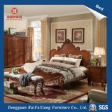 B268 Bed