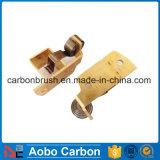 중국 모터 카본 브러쉬 홀더 도매 & 제조자