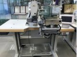 Vermischung-einzelner Nadel-Steppstich-nähende Maschinerie Mlk-342hxl