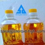 De nieuwe Acetaat van Finaplix Trenbolone van de Oliën van Partijen Steroid Gele