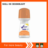50ml antiseptique All-Natural Cheap Déodorant