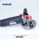 Meuleuse d'angle électrique Makute 100mm/115mm mini disque Grindering