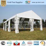 Im Freien grosses Partei-Zelt Belüftung-Aluminium-Zelt