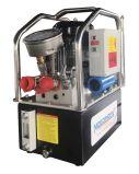 Novo design certificado CE Bomba Hidráulica Automática / Bomba de Torquímetro Hidráulico
