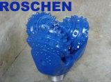 Буровой наконечник для минирование (биты PDC Drilling & Tricone биты)