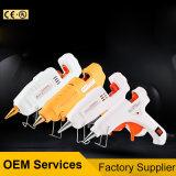Оптовая торговля дешевые клей мини-пистолет для нанесения клея-расплава клея с Memory Stick™