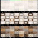 Zes Ceramiektegels van Inkjet van de Kleur (30X45)
