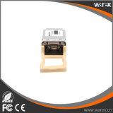 Cisco Compatible QSFP-40G-SR4 QSFP 40GBase ГПО SR 150 метров 850 Высокое качество QSFP+