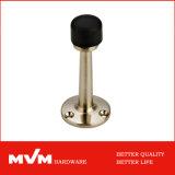 Затвор двери оборудования двери высокого качества (M-42L)