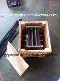 Термально производственная линия прокладки пролома PA66