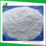 Polvo blanco de Cabergoline 1mg/Vials Hyperprolactinemia de las materias primas del polvo
