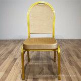 Отель мебель дешевые используется стек банкетный стул
