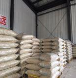 Heiße verkaufende neue Getreide-erstklassige Qualität geblichene Erdnüsse