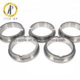 Venda por grosso de anel de carboneto de tungstênio com o Melhor Preço