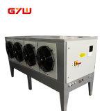 Unidad de refrigeración de China de la buena calidad, unidad de refrigeración para el carro y acoplado