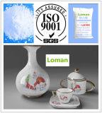 Het Dioxyde van het Titanium van Anatase van het Gebruik van het Email van de zeep