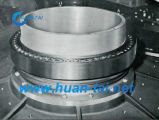 Arbre chaud de cavité de broyeur à boulets de vente d'OEM pour l'industrie minière