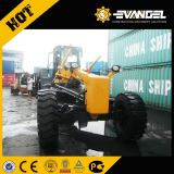 Apparatuur van de bouw Xcm de Nivelleermachine van de Motor van de Weg van de Tractor Gr215