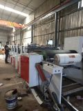 Flexo Printing Machine in Line for Paper Cup (ZB - 1000)