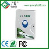 LEDのタイマーの表示が付いているホーム台所使用オゾン水清浄器
